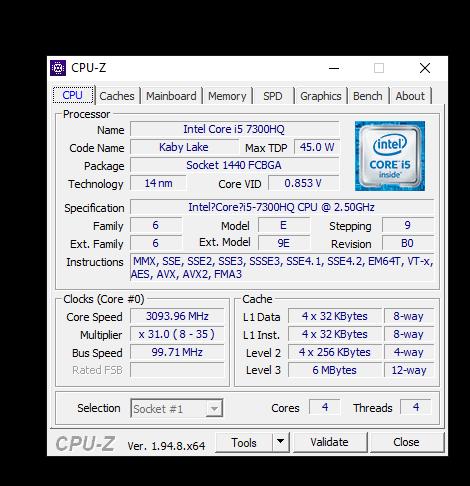 CPUZ_Main