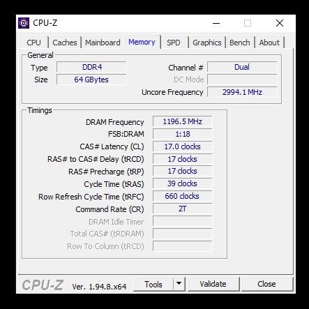 CPUz_RAM